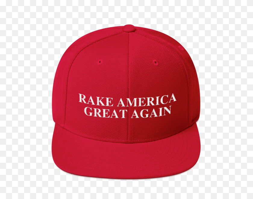 600x600 Rake America Great Again Hat Memii Social Make America Great Again Hat Png Png How To Make Hats