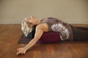 yoga poses for the thyroid part 2 hyperthyroidism