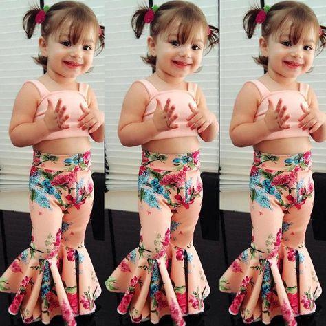 Pin By Merve Gül Yıldız On Hiba Dresses Kids Girl Kids Wear Girls Baby Girl Floral