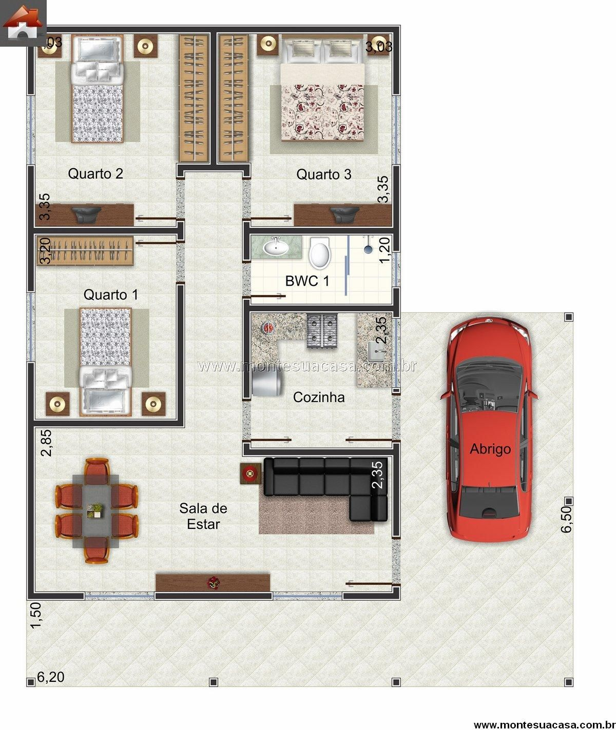 Pin by crystal on cool houseplans in pinterest casas