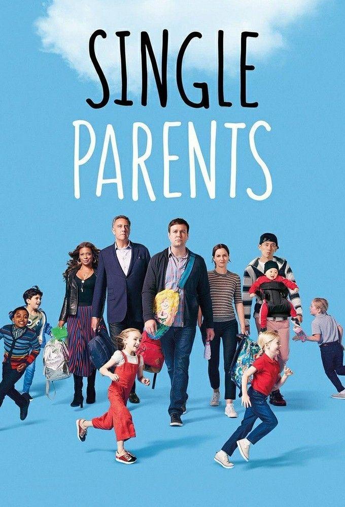 SINGLE PARENTS 2018 [https//www.anchor.fm/whatsstreaming