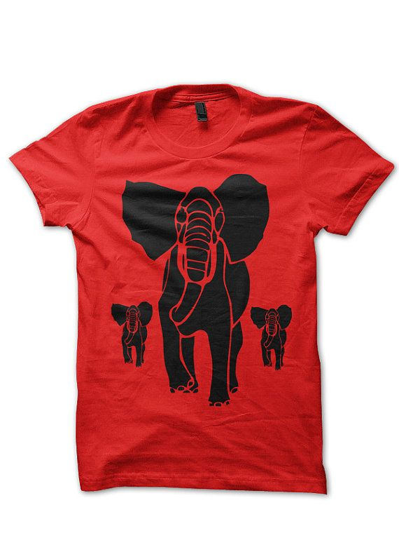 Elephant t shirt shirts delta sigma theta by - Delta sigma theta sorority cardigans ...