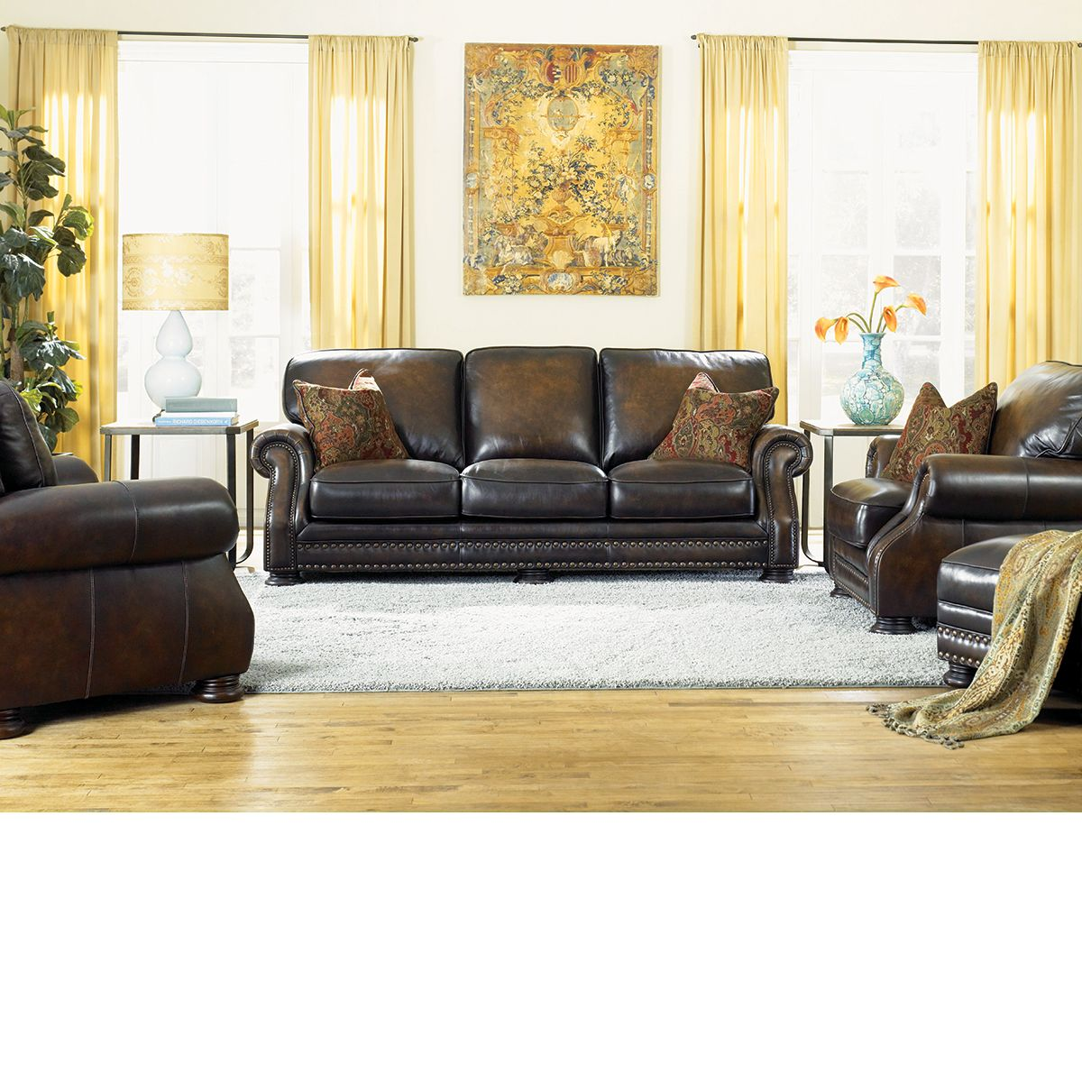 The Dump Luxe Furniture Outlet Luxe Furniture Furniture