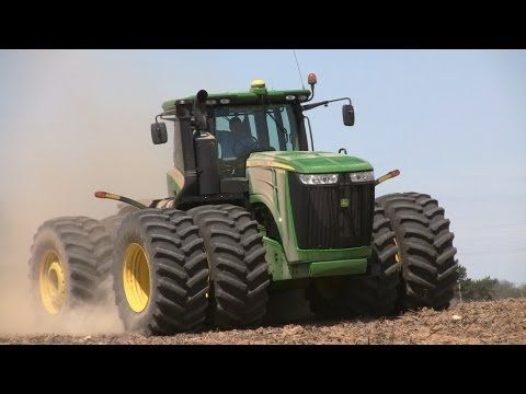 Pin On Truck Tractor Trials