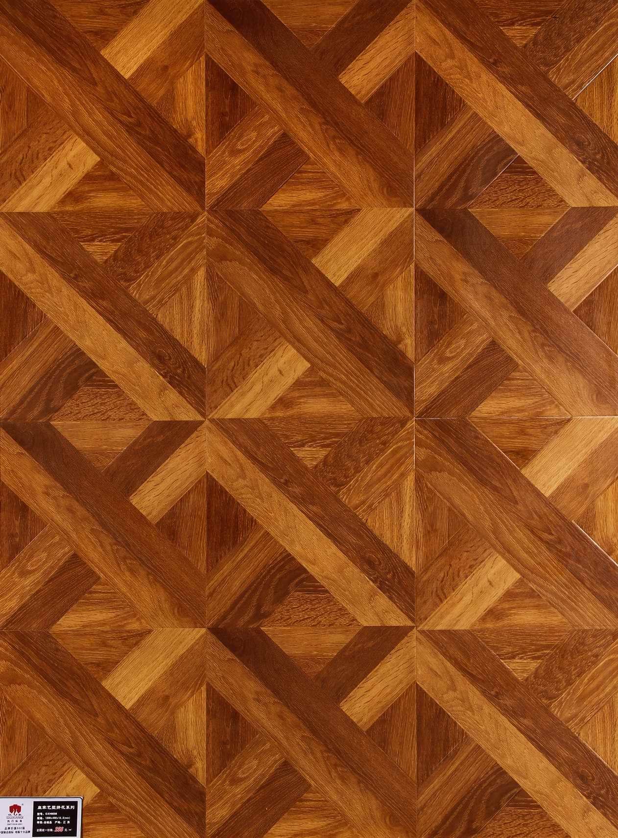 parquet flooring  China Parquet Flooring OXH8006