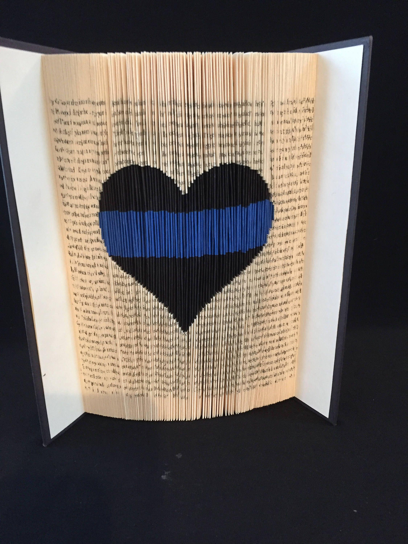 Folded Book Art Hockey Best Selling T Hockey Team T