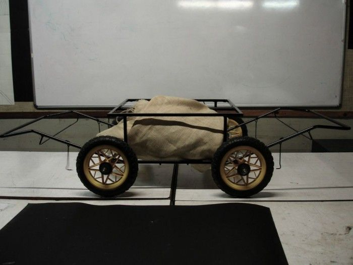 Mobili Boga ~ Design quest post vendor cart design by ajay boga food cart