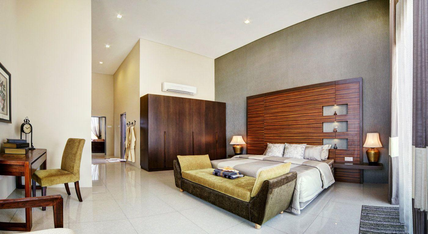 Interior design ideas tips  inspiration living idea dining area spacious trendy decor modern lifestyle cozy home seripajam creative also rh pinterest