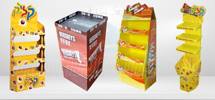 display stand for kinder chocolate display stand for ferrero