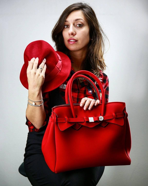 Take me now #Savemybag #colors #metal  #polilycra  #soft #washable #madeinitaly #FlowersIseo