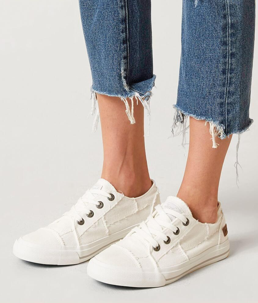 Blowfish Mercado Shoe - Women's Shoes