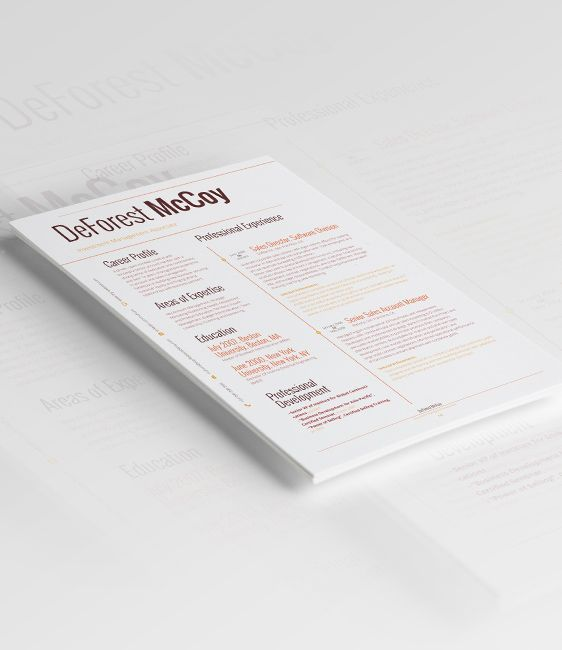 Different Types Of Resumes Lynx Sample Resume Template  Resume Examples  Pinterest  Sample .