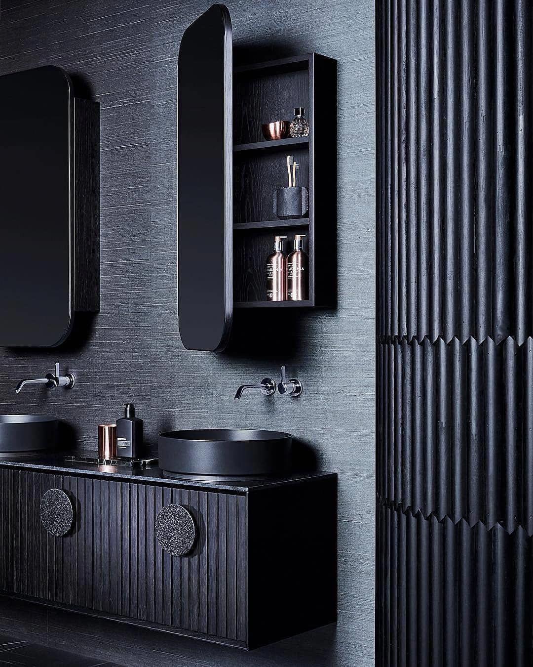 Small Bathroom Verysmallbathroomrenovations Bathroomremodelideas