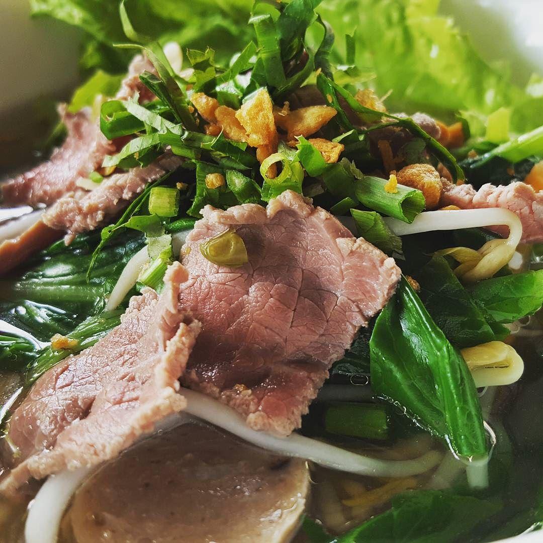 Eating street food in Cambodia - Siem Reap Forum   Food