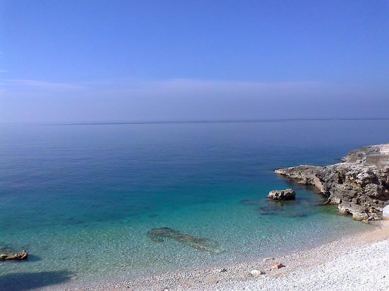 Strande Istrien Karte.Pin Auf Croatia Beaches
