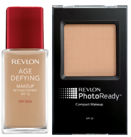 photograph relating to Printable Revlon Coupons named Revlon Make-up Coupon - Conserve $2 - as small as $1.99 at ShopRite