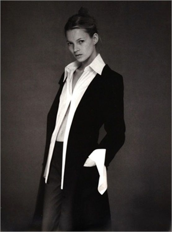 I want this coat Paolo Roversi Kate Moss | 1992 kate moss vogue italia aprile 1992 johnny depp kate moss 1989 los ...
