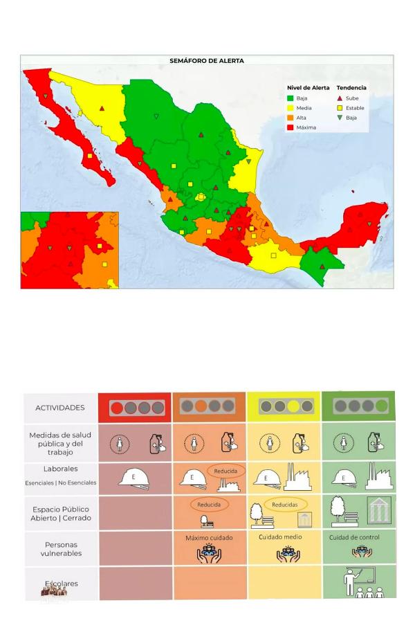 Pin On Cancun Travel After Coronavirus Covid 19