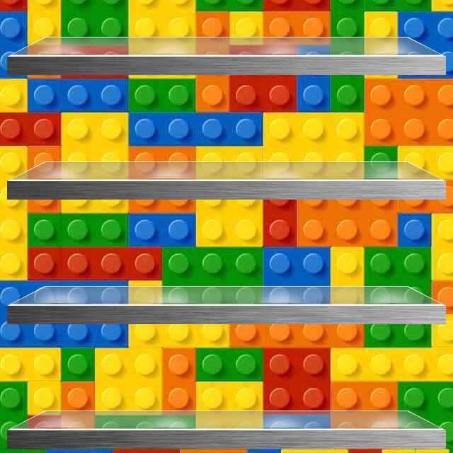 Lego Iphone Home Screen Background My Style