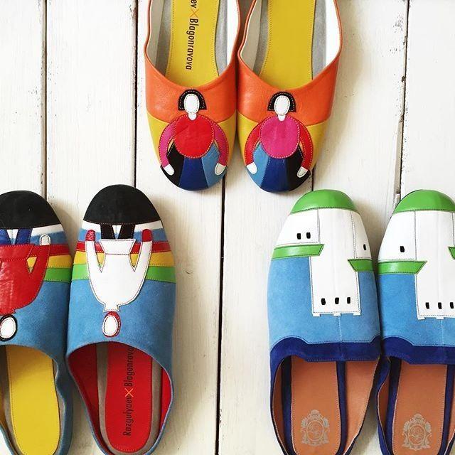 «Ламбада-маркет»: покупайте и продавайте особенные вещи каждый день — без перерывов, праздников и выходных.