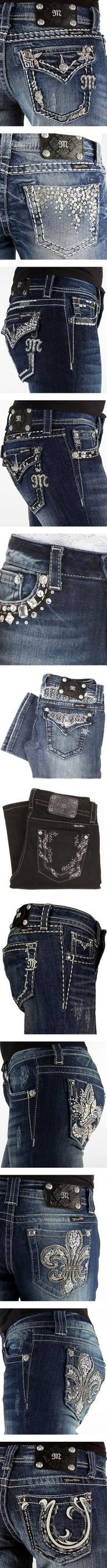 #Designer #Jeans loveee them.... so comfy