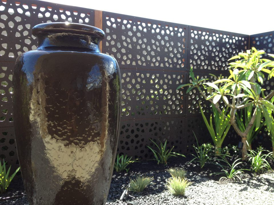 tdl tim davies landscaping perth western australia  screen   eco outdoors australia