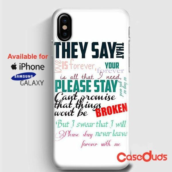 Ice Cream Sandwich Fundas para iPhone X Funda para iPhone Samsung Galaxy Case 104  Phone Cases
