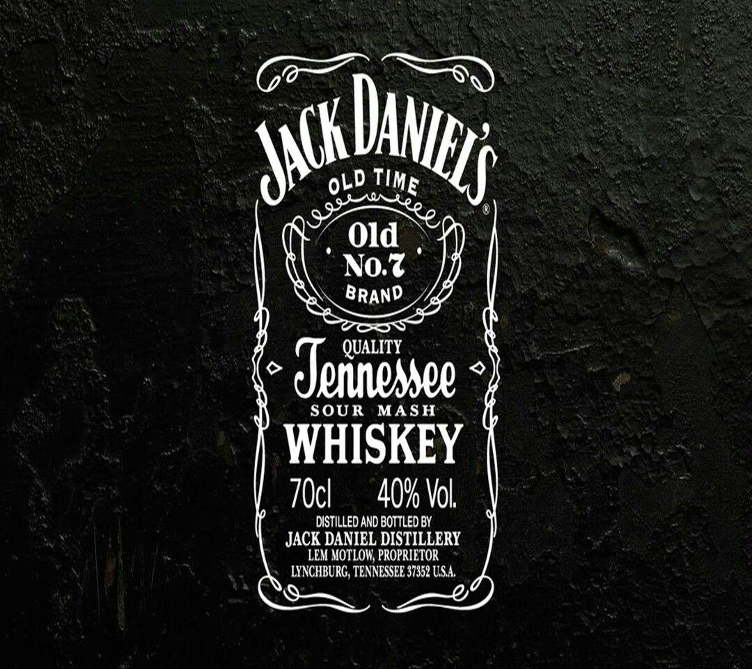 Tumblr Wallpaper Jack Daniels Phone Wallpapers Daniel Oconnell Logos Ecuador House Label Tvs
