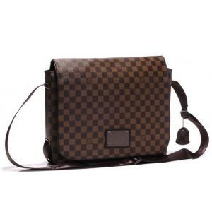 c05a299a326 2012 louis vuitton men bags new designer outlet, one week to your door. 104.