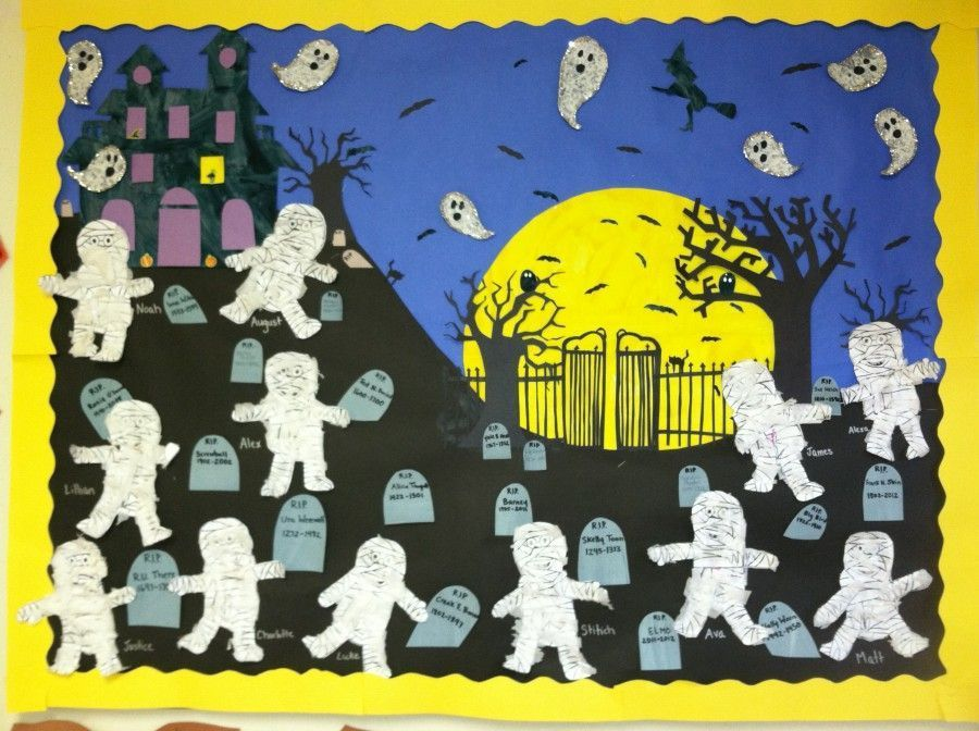 halloween bulletin board idea (2) #halloweenbulletinboards halloween bulletin board idea (2) #octoberbulletinboards halloween bulletin board idea (2) #halloweenbulletinboards halloween bulletin board idea (2) #octoberbulletinboards