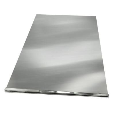16 In X 35 In Galvanized Panning Gp16x35 Art That I Love In 2019 Galvanized Steel Sheet Galvanized Steel Flat Sheets