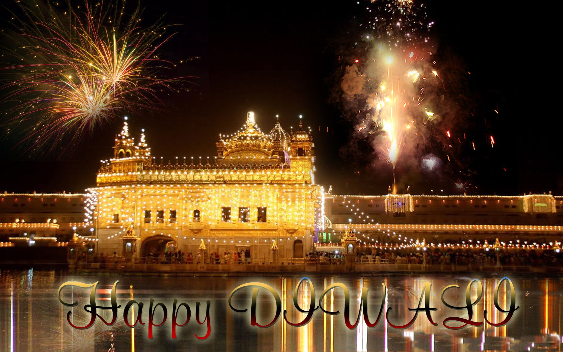 diwali tour diwali festival wishes hd wallpapers Happy