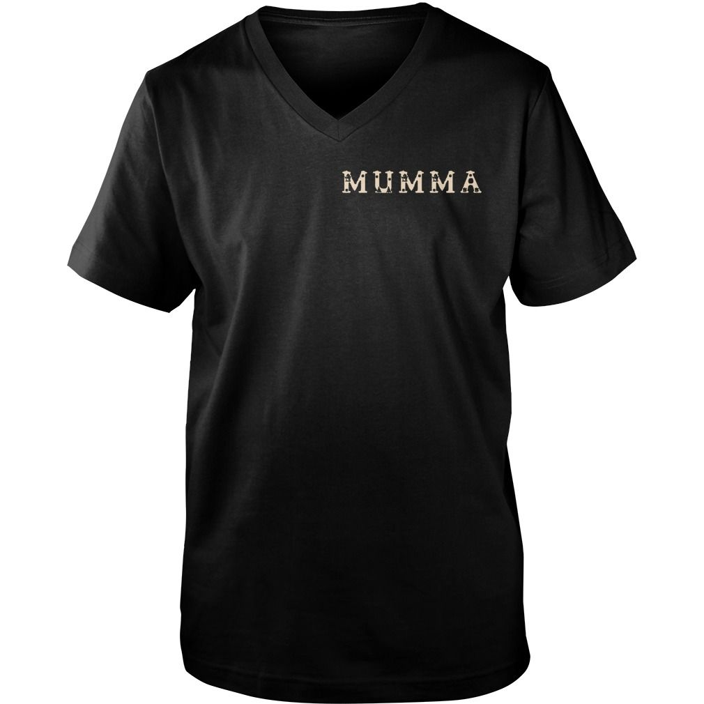 My name mumma gift ideas popular everything videos shop