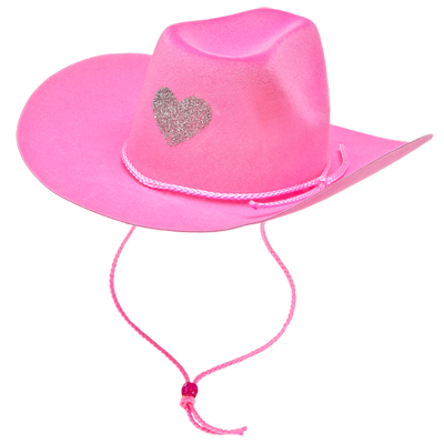 Pink Cowboy Hat With Heart Emblem Pink Cowboy Hat Cowboy Hats Build A Bear Dreamstime is the world`s largest stock photography community. pink cowboy hat cowboy hats build a bear