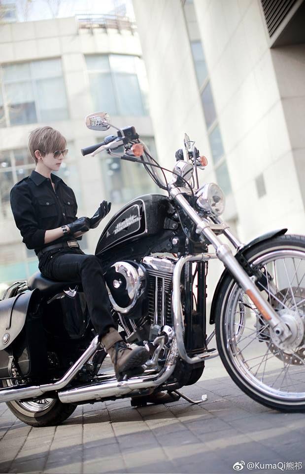 Pin by Hiruko Lee on ulzzang | Best cosplay, Bts tattoos ...