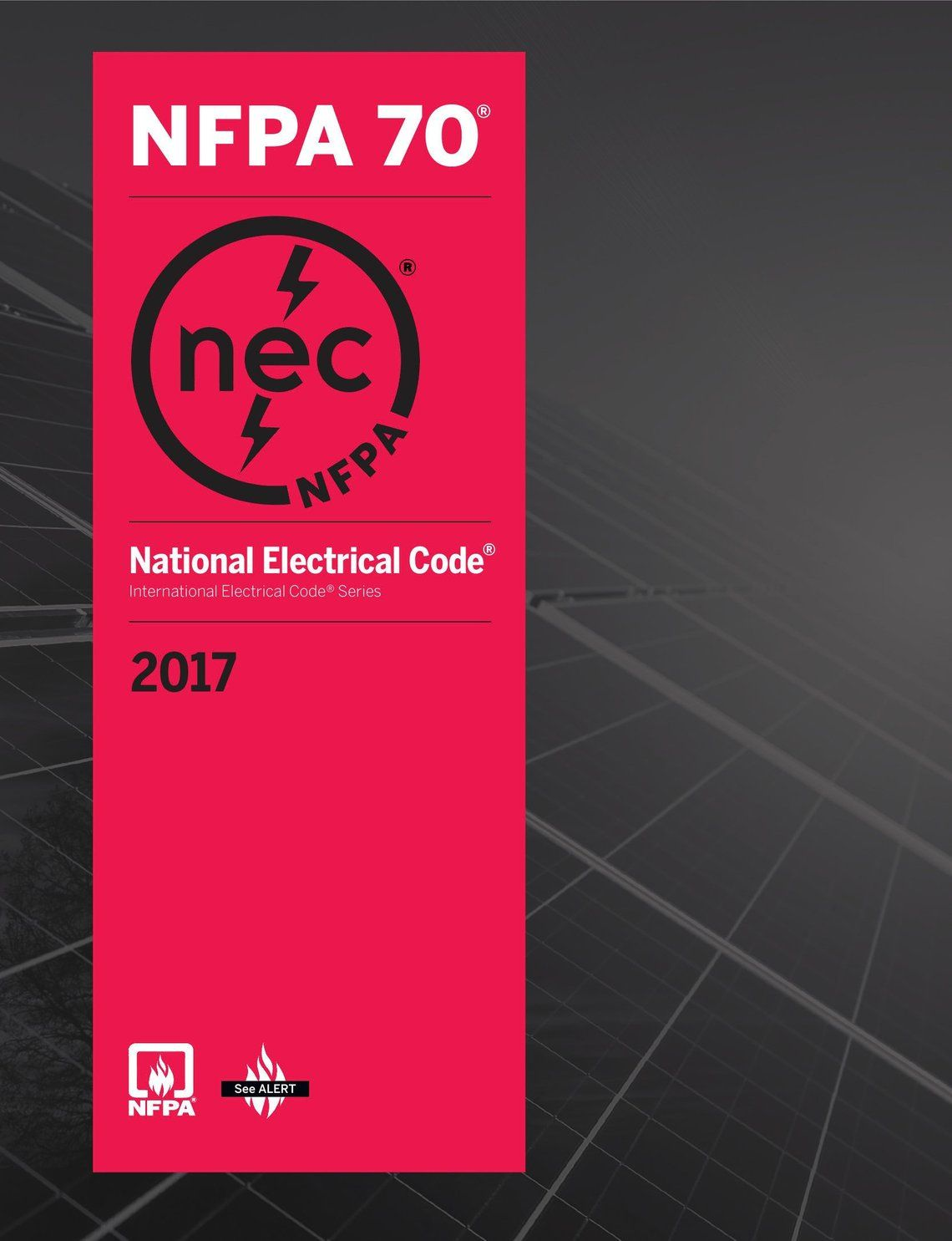 NFPA National Electrical Code 2017 (PDF Download