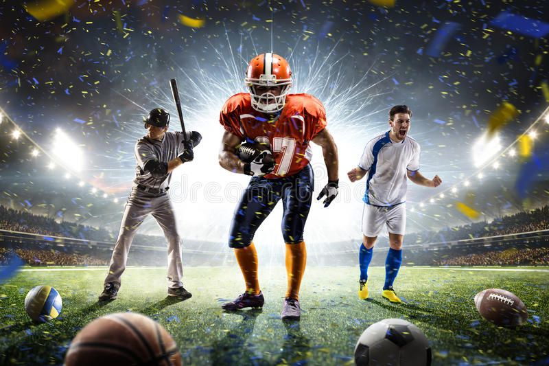 Online betting on live sports can be intimidating. Our