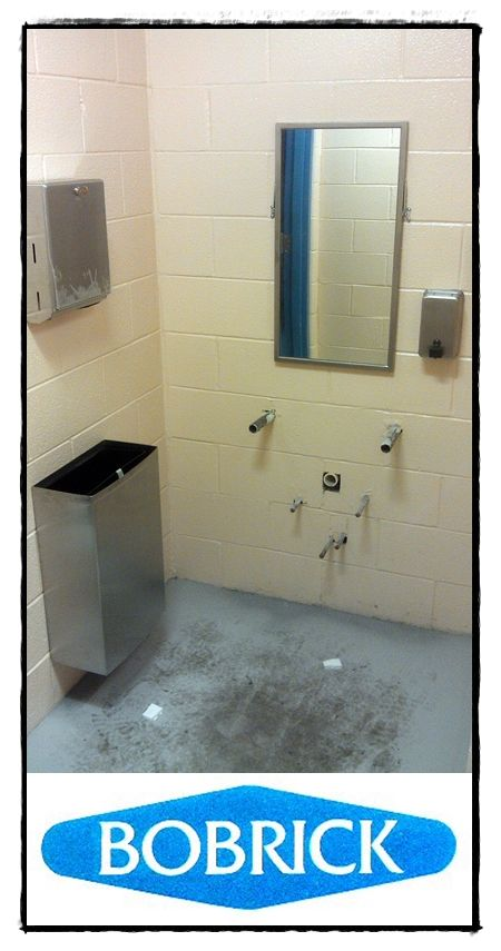 Bobrick Bathroom Partitions Property need toilet partitions or accessories? house of doors  roanoke