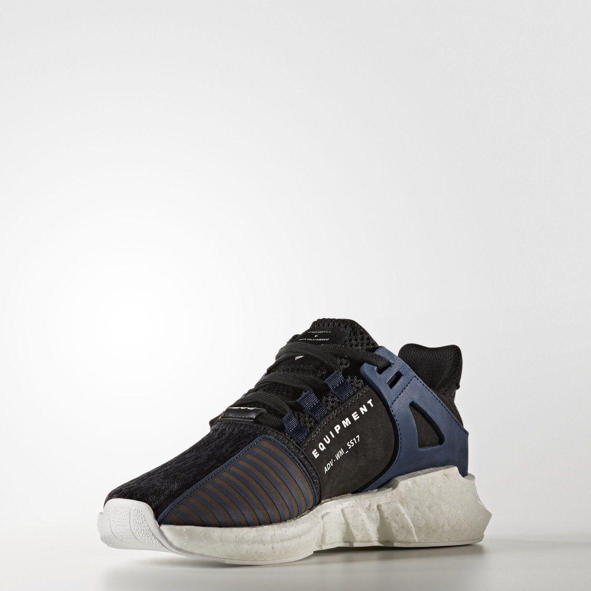 ✨Helen💫 ( HelenSneakers)  778c744b38be