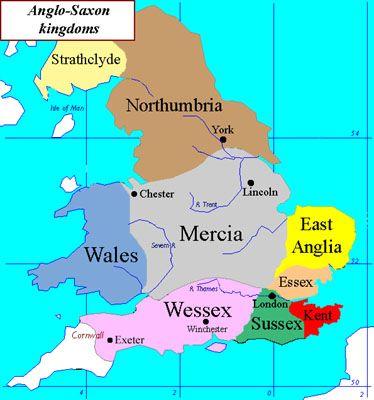 mercian was a language spoken in the anglo saxon kingdom. Black Bedroom Furniture Sets. Home Design Ideas