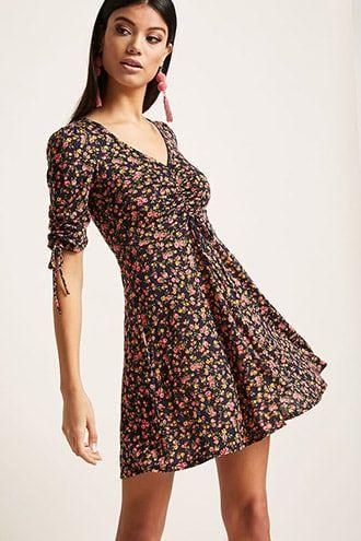01bea06ce540 Dresses