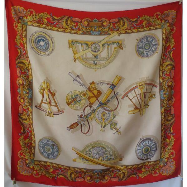 899a7a568e4f GUCCI COLLECTOR carré de soie foulard gucci scarf gucci tuch sciarpa rare  vintage made in Italy