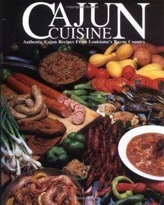 Cajun Creole Roux #cajunandcreolerecipes