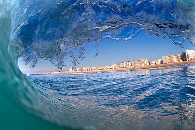 Costa da Caparica to host Europe's first WSL event of 2015 - via Surfersvillage.com 27.01.2015 | Caparica Primavera Surf Fest World Surf League Junior QS 1000 - Costa da Caparica, Alamada, Portugal 1 - 4 April 2015. The World Surf League is proud to unveil a new event, the Caparica Primavera Surf Fest, a Men and Women's Junior division, that will launch the 2015 season from April 1-4.