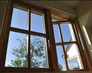 Houston Double Pane Windows Texas Window Experts Windows Wallside Windows Window Vinyl