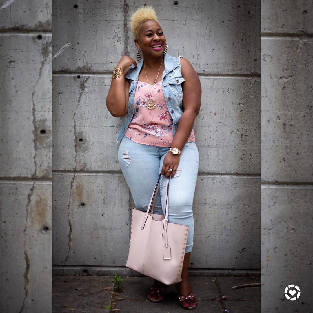 Alicia Smiles 127 likes, 37 comments - alicia ~ my stylish side