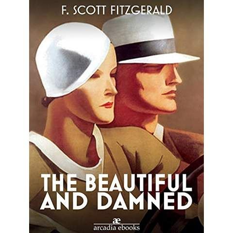 Zelda Fitzgerald The Tragic Meticulously Researched Biography of the Jazz Ages High Priestess