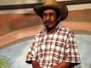 Muere el escritor hondureño de las Perras de Teofilito en San Pedro Sula #sanpedrosula