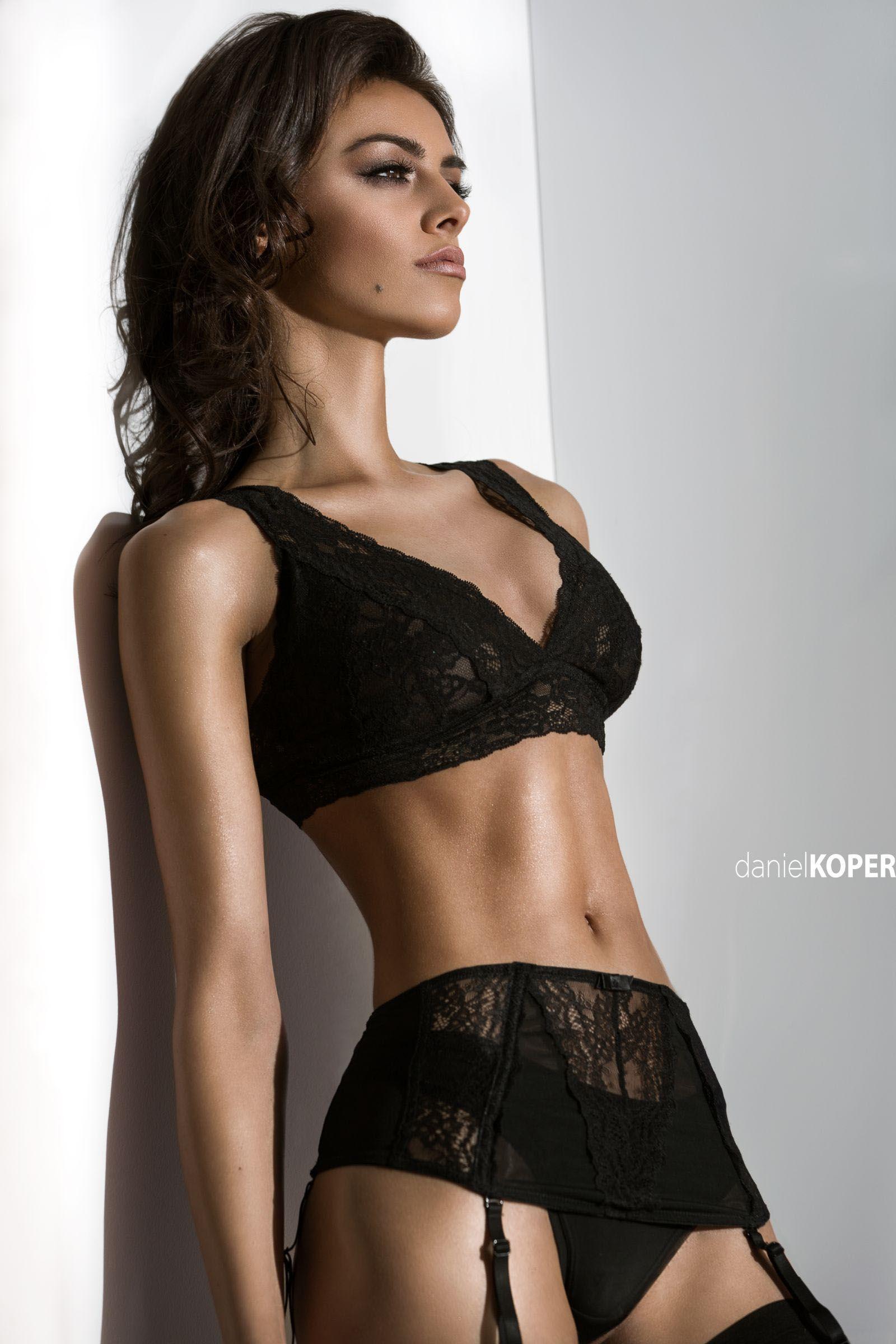 Hot Anita Sikorska naked (91 photo), Tits, Sideboobs, Twitter, butt 2020