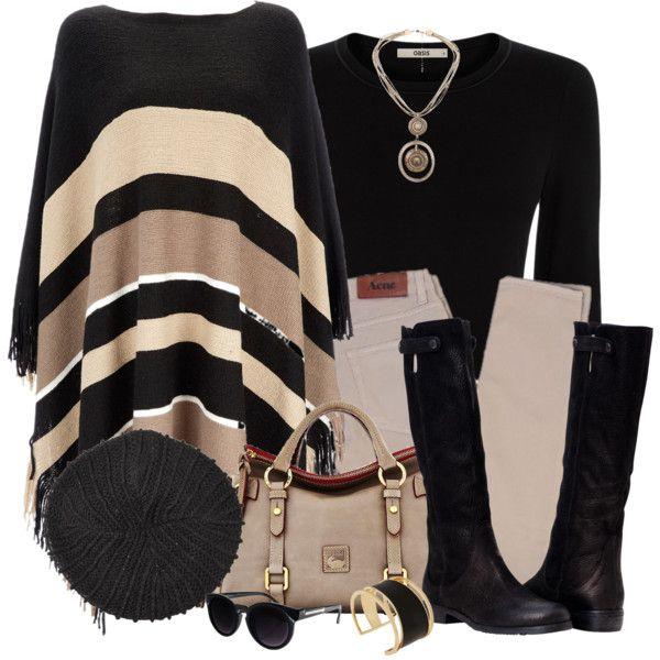 October 1 2015 Rachel Cericola 1 Comment: Designer Clothes, Shoes & Bags For Women